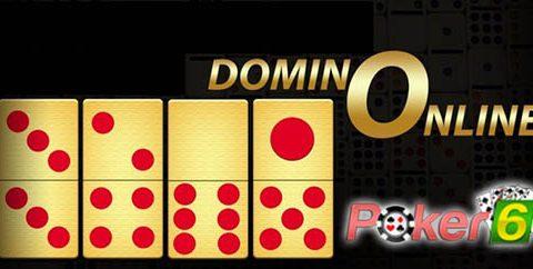 Situs Judi Online Domino QQ